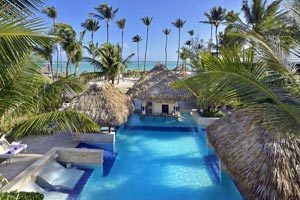 BelleVue Dominican Bay - All-Inclusive - Dominican Republic